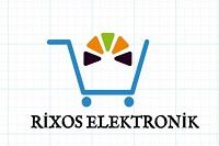 Rixos Elektronik