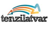 Tenzilatvar