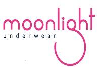 Moonlightunderwear