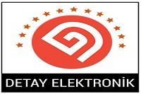 detay elektronik