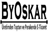 ByOskar