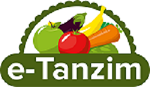 E-Tanzim