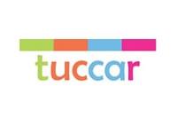 tuccar