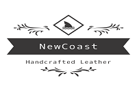 New Coast Leather