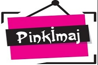 Pinkimaj ve Elektronik