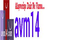 avm14