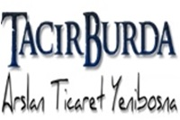 TacirBurda