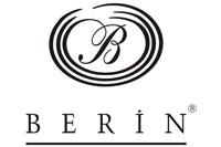 Berin