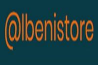AlbeniStore