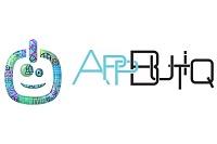 AppButiq