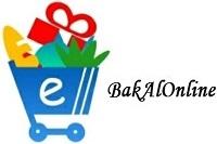 BakAlOnline