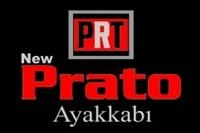New Prato Ayakkabı