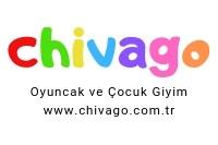 chivago