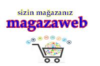 magazaweb