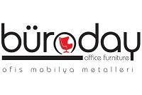 Büroday Furniture