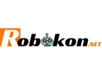 ROBOKON