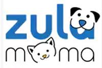 zulamama