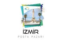 İzmir Posta Pazarı