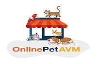 OnlinePetAVM