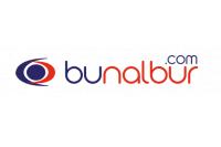 BUNALBUR