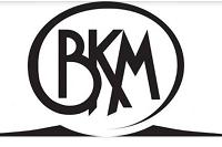 BKM AVM