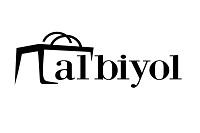 Albiyol shopping