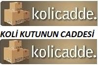 kolicadde