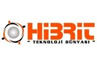 Hibrit