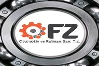FZRulman