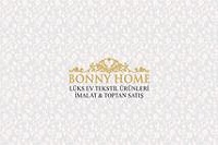 Bonny Home