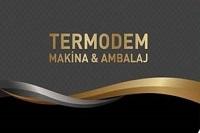 termodem