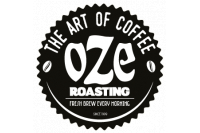 Oze Kahvecilik