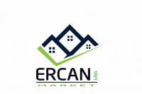 Ercan-Yapi-Market