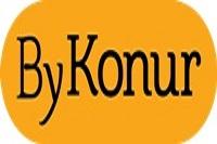 By Konur