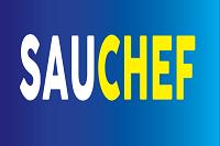 SAUCHEF