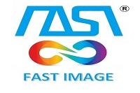 FAST IMAGE