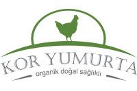 Kor Yumurta