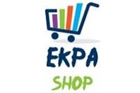 EkpaShop