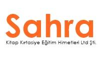 Sahra