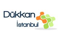 Dükkan İstanbul