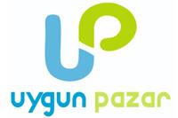 UygunPazar