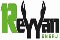 reyyan enerji