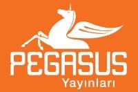 Pegasus Yayınları