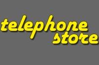 TelephoneStore
