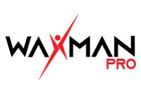 WAXMANPRO