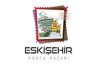Eskişehir Posta Pazarı