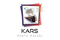 KARS POSTA PAZARI