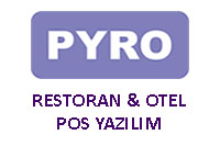 PYRO POS