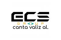 cantavalizal