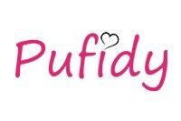 pufidy
